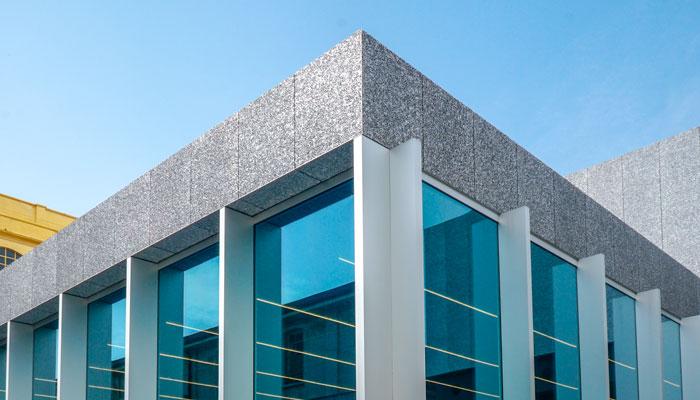 edifici-pubblici-costruzioni-sicilia-messina-tusa