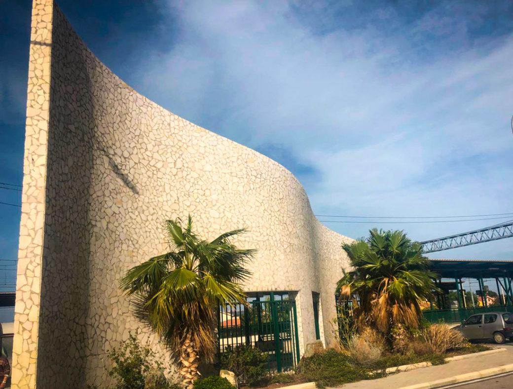 muro-peg-costruzioni