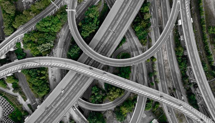 strade-autostrade-ponti